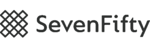 Go To SevenFifty Website